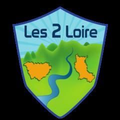 Territoire Les 2 Loire